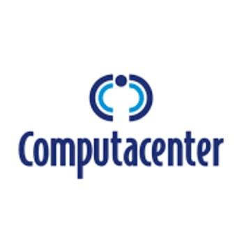 Recruitment In Hatfield Computacenter Ellis Mason Recruitment