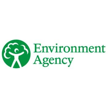 Recruitment In Welwyn EA Ellis Mason Recruitment