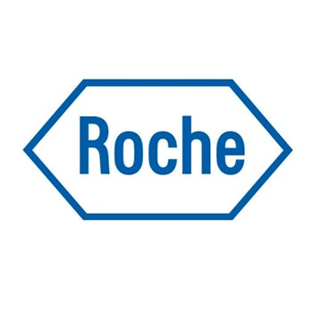 Recruitment In Welwyn Roche Ellis Mason Recruitment