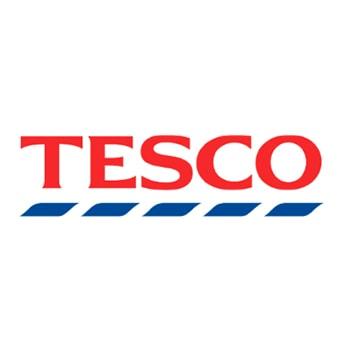 Recruitment In Welwyn Tesco Ellis Mason Recruitment