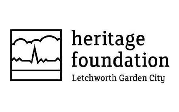 Recruitment in Letchworth Heritage Foundation