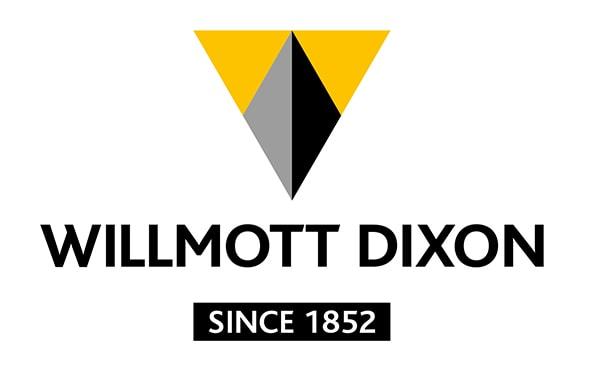 Recruitment in Letchworth Willmott Dixon