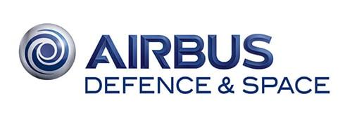 Recruitment in Stevenage Airbus