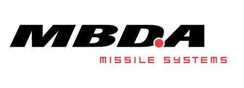Recruitment in Stevenage MBDA